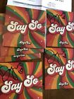 Doja Cat SIGNED AUTOGRAPHED CD Say So In Hand Ready To Ship Sold Out Nicki Minaj