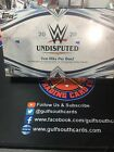 Cardboard Connection Talks Wrestling Cards on ESPN Mint Condition 3