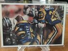 Top 10 Eric Dickerson Football Cards 21
