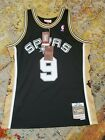 Ultimate San Antonio Spurs Collector and Super Fan Gift Guide 49