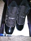 "Air Jordan 11 ""Space Jam"" Size 12.5 with Box all original 100% Authentic."