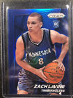 2014-15 NBA Rookie Card Collecting Guide 17