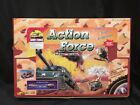 Welly ARMY FORCE Action Force 9190D Box set of 12 Diecast Military Vehicles NIB