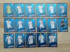 2017-18 Topps UEFA Champions League Match Attax Cards 30