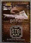 2007 Artbox Harry Potter and the Order of the Phoenix Trading Cards 21