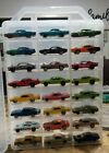 Dodge Diecast 164 Lot