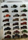 1932 Ford Diecast 164 Lot