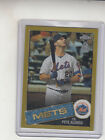 ROY! Pete Alonso Rookie Cards Guide and Top Prospects List 63