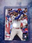 2020 Topps MLB NYC Store Exclusive Baseball Cards 19