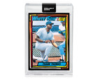 Frank Thomas Rookie Cards and Autograph Memorabilia Guide 26
