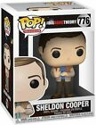 Ultimate Funko Pop The Big Bang Theory Checklist and Gallery 38