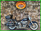 2013 Harley Davidson Softail Heritage Classic 2013 Harley Davidson Softail Heritage Classic Used