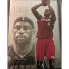 2013-14 Panini Intrigue Basketball Cards 22