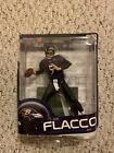 Guide to 2013 McFarlane NFL Sports Picks Exclusive Figures 20