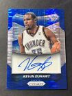 Panini Sues Leaf Over Autographed Kevin Durant Upper Deck Holograms 14