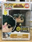 Ultimate Funko Pop My Hero Academia Figures Gallery and Checklist 86