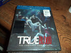 2011 Rittenhouse Archives True Blood Legends Series 1 Trading Cards 6