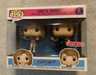 Funko Pop Dirty Dancing Vinyl Figures 11