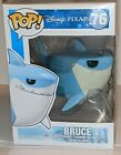 Ultimate Funko Pop Finding Nemo Figures Checklist and Gallery 23