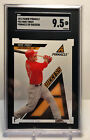 2013 Pinnacle Baseball Cards 10