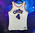 Ultimate Cleveland Cavaliers Collector and Super Fan Gift Guide  41