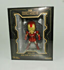 2013 Upper Deck Iron Man 3 Hall of Armor Gallery and Guide 43