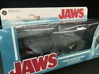 Funko Jaws ReAction Figures 31