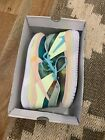 """KD 13 """"Chill"""" Size 14 With Missing Lid"""