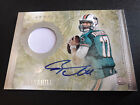 2012 Topps Five Star Football Rookie Card Guide 49