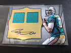 2012 Topps Supreme Football Cards 44