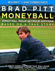 Billy Beane Baseball Cards: Rookie Cards Checklist and Buying Guide 66