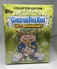 2020 Topps GPK Garbage Pail Kids 35th Anniversary Collector's Edition Hobby Box