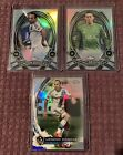 Top Landon Donovan Cards for All Budgets 30