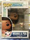 Ultimate Funko Pop Moana Figures Checklist and Gallery 22