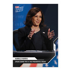 2016 Topps Now Election Trading Cards - 2017 Inauguration Update 21