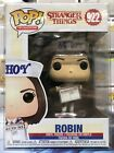 Ultimate Funko Pop Robin Figures Checklist and Gallery 15