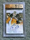 Marc-Andre Fleury Cards, Rookie Cards and Autographed Memorabilia Guide 33