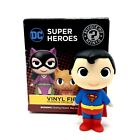 2016 Funko DC Super Heroes and Pets Mystery Minis 12