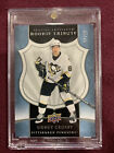 Sidney Crosby Hockey Cards: Rookie Cards Checklist and Buying Guide 18
