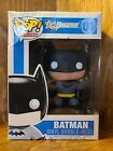 FUNKO POP! BATMAN BOBBLE-HEAD #01...VAULTED, TARGET EXCLUSIVE