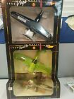 Liberty classic Diecast AIRPLANE NEW LTD EDITION banklot of 3