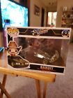 Funko Pop Smokey and the Bandit Figures 16