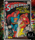 The Super Guide to Collecting Superman 45