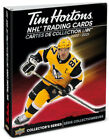 Tim Thomas Hockey Cards: Rookie Cards Checklist and Buying Guide 29
