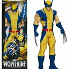 The Uncanny Guide to X-Men Collectibles 64