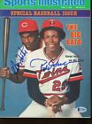 Minnesota Twins Collecting and Fan Guide 81