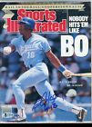 Kansas City Royals Collecting and Fan Guide 82