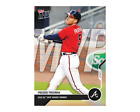 2020 Topps Now Offseason Baseball Cards - Rookie Cup 16
