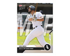 2020 Topps Now Offseason Baseball Cards - Rookie Cup 24