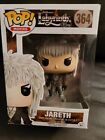 Funko Pop Labyrinth Vinyl Figures 16
